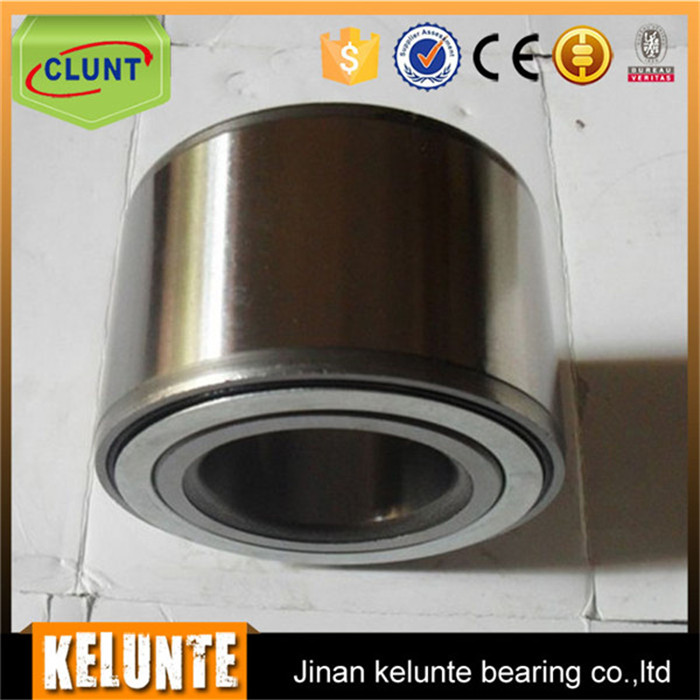 Wheel Hub Bearing - Jinan Kelunte Bearing