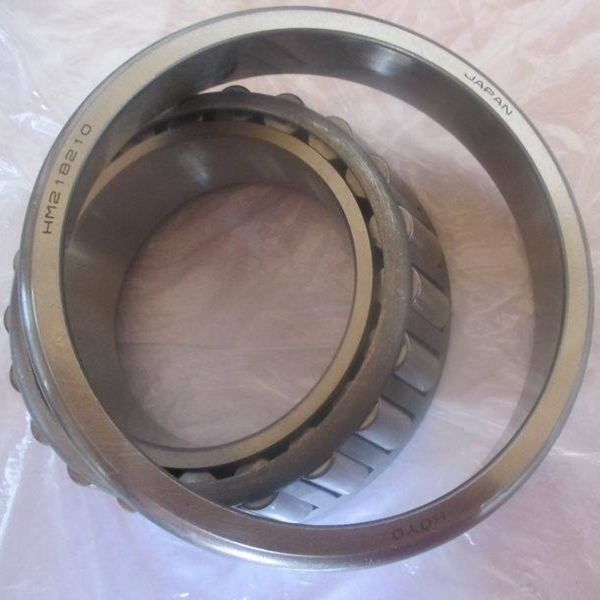 592a 594a Timken Wheel Bearing Cup Amp Cone Set Set403