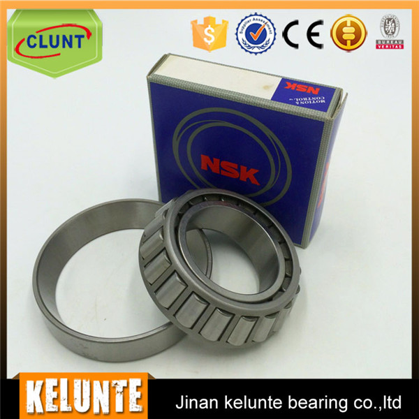 Roller Bearing 30214 Nsk Price List Catalogue Bearings